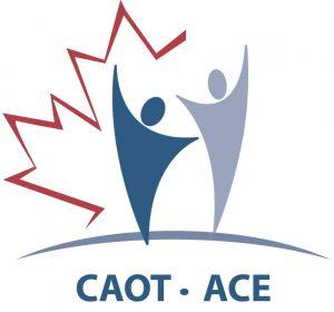 CAOT Logo2