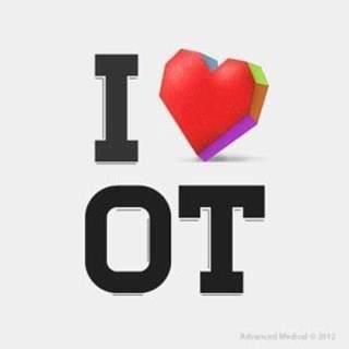 I love OT 2